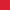 red_sq.jpg