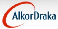 Alkor Draka (Нидерланды)