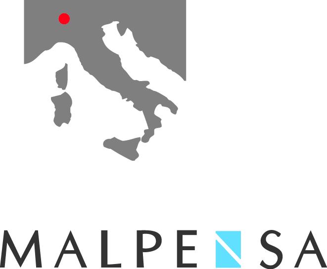 Malpensa (Италия)